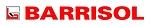 barrisol-logo.jpg.150x150_q100_detail.jpg